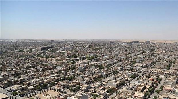 Kuzey Irak'ta koronavirüs nedeniyle eğitime 28 gün ara verildi