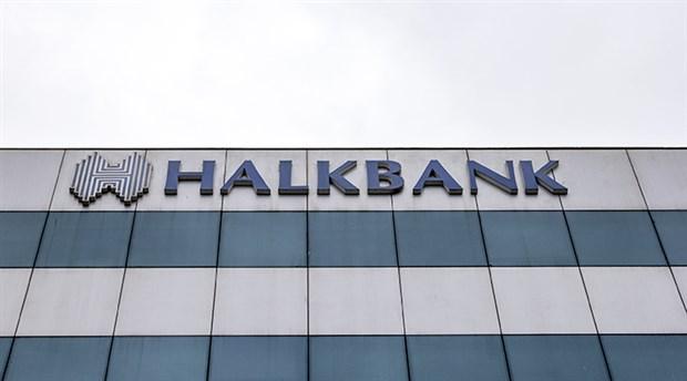 Halkbank ABD'de 3 Mart'taki duruşmaya katılacak