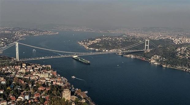 İstanbul Valisi, ocak ayında İstanbul'a gelen turist sayısını açıkladı