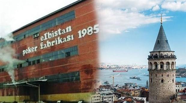 Seyit Torun: AKP tuhaflıklarından bıktık