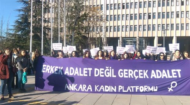Tecavüzcü profesör Hasan Bilgili'nin tutuklanma talebi tekrar reddedildi