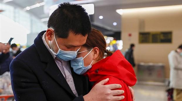 7 soruda dünyayı sarsan hastalık: Koronavirüs