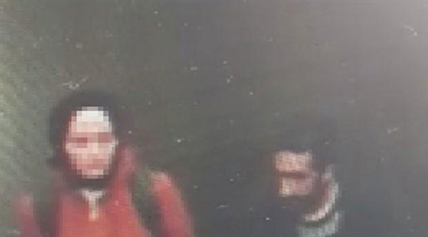 Metro çıkışında takip ettiği kadına cinsel saldırıda bulunan erkek tutuklandı