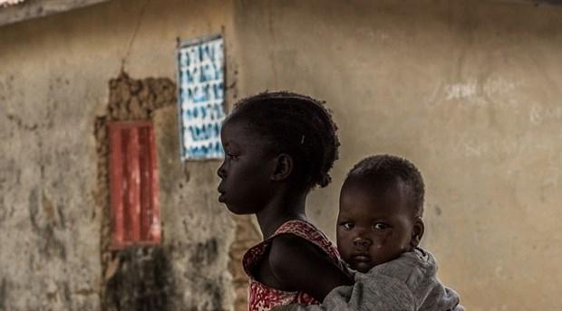 Nijerya: Lassa ateşinden ölenlerin sayısı 118'e yükseldi