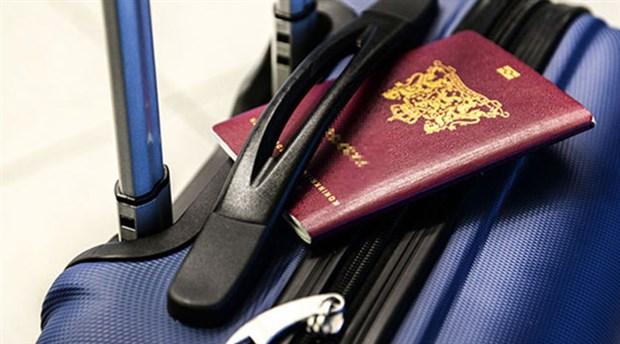 Türkiye'den 5 ülkeye vize muafiyeti