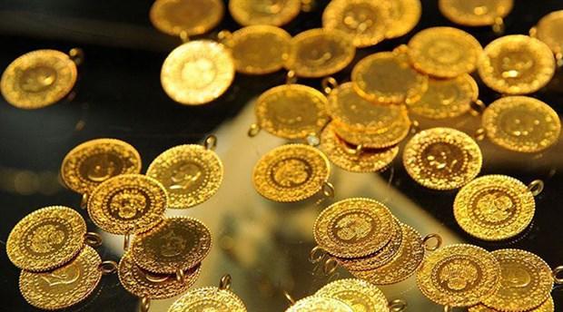 İdlib saldırısının ardından altın fiyatları yükselişte