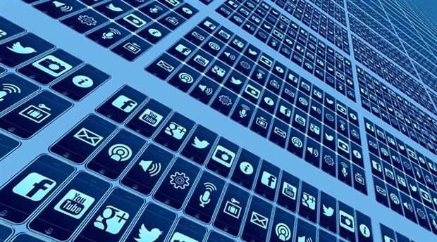 Twitter ve Facebook'a girmek için kullanabileceğiniz uygulamalar
