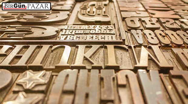 Ay alfabesi