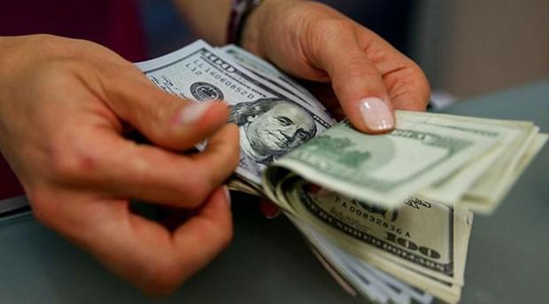 İdlib krizi ve koronavirüs etkisindeki dolar yeni haftaya nasıl başladı?