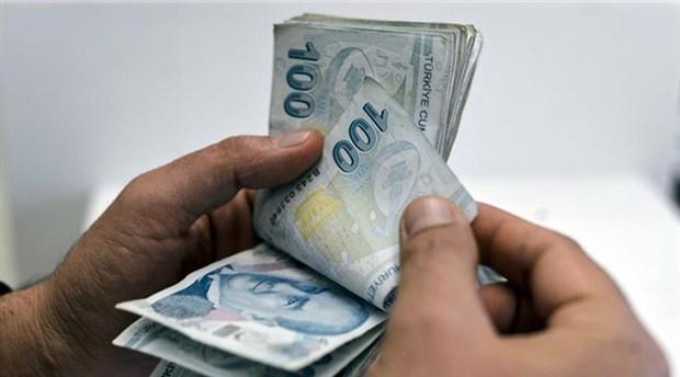 Kamu ödemelerinde 'Borcu yoktur' bildirimi sınırı yükseltildi