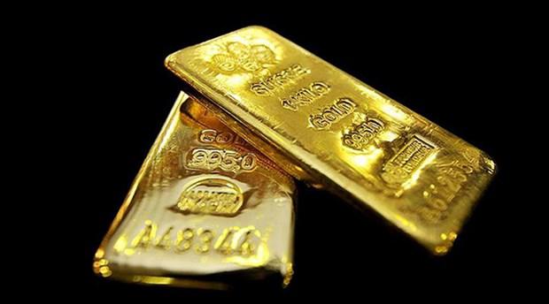 Türkiye vatandaşı olmayan yolculara yurt dışından altın getirme hakkı