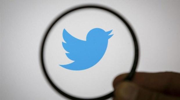Twitter'dan personeline: 'Evden çalışın'