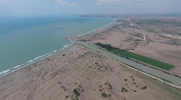 9 ilde 11 bölge daha 'Kesin korunacak hassas alan' ilan edildi
