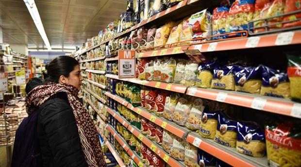 Migros 492 milyon lira zarar etti: Borç ekonomisi kırılganlığı artırıyor