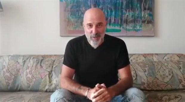 Sanatçı Kıvanç Uğraşbul hayatını kaybetti