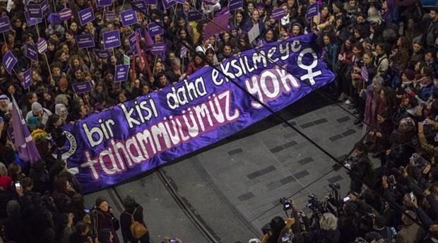 SES Denizli: Kadın ve Eşitlik Bakanlığı kurulmalı