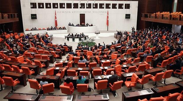 YSK, 5 ilin milletvekili sayısını yeniden düzenledi