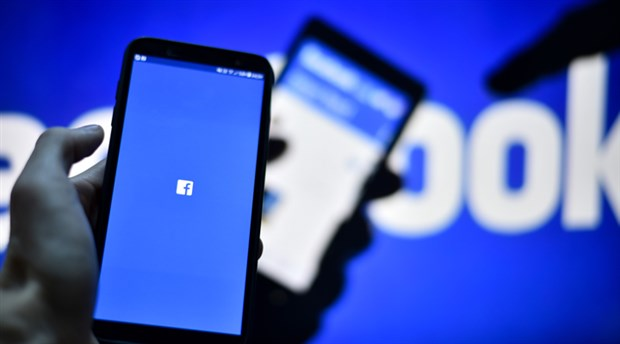 Facebook'tan 'sahte hesap' için yeni sistem