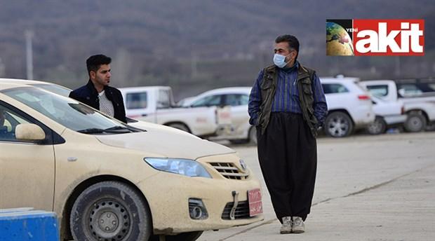 Yeni Akit 'müjdeledi': Koronavirüsten ölen müslüman şehit sayılır