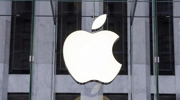 Apple'dan yeni koronavirüs kararı