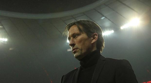 İsmi Fenerbahçe ile anılan Roger Schmidt, PSV'de