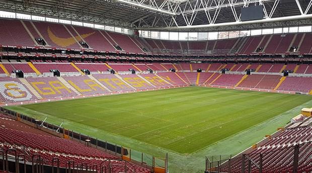 İBB'den Galatasaray-Beşiktaş derbisi açıklaması