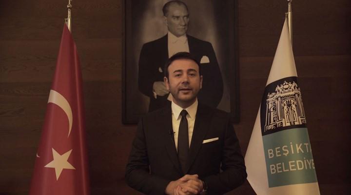 Beşiktaş Belediyesi, dijital tıbbi danışmanlık hizmeti başlattı