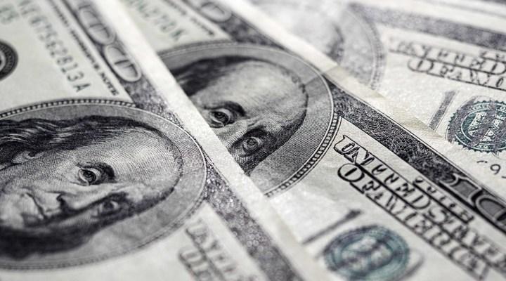 Koronavirüs piyasaları vurdu: Ekonomi güne nasıl başladı?