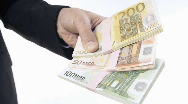 Koronavirüs etkisi dinmiyor: Avrupa borsalarında sert düşüş