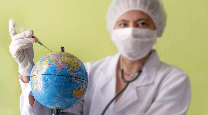 Koronavirüs ile mücadeleye hangi ülke ne kadar bütçe ayırdı?