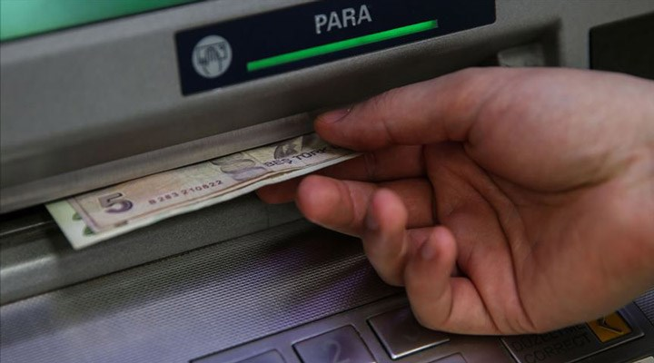 Türkiye Bankalar Birliği'nden emeklilere promosyon açıklaması