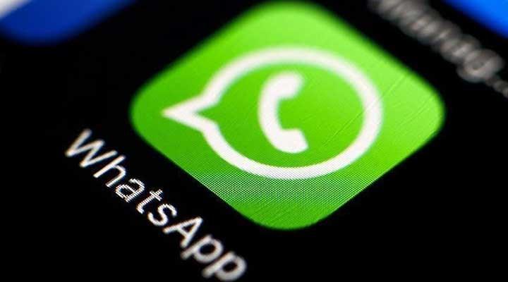 Dünya Sağlık Örgütü'nden koronavirüs Whatsapp hattı