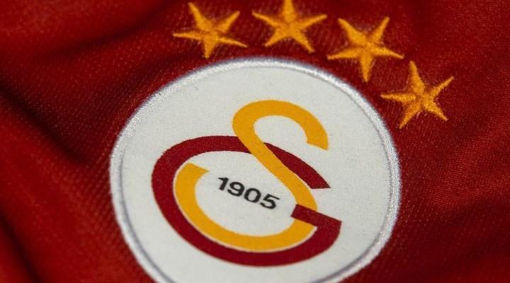 Galatasaray'dan futbolculara ve çalışanlara evden çıkma yasağı