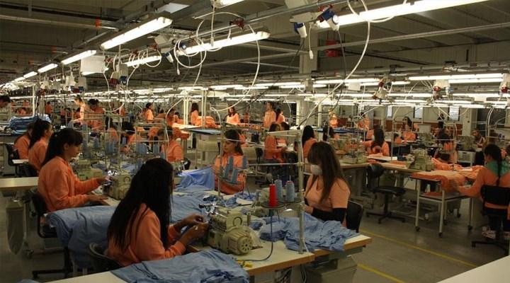 İSİG Meclisi'nden, işçiler için 12 acil talep