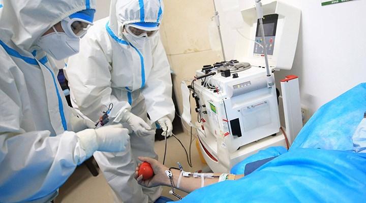 21 Mart - Ülke ülke koronavirüs salgınında son durum | Vaka sayısı 300 bini aştı!