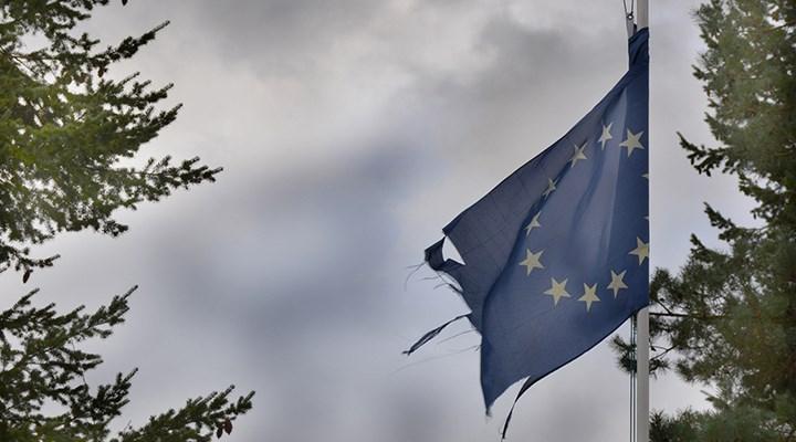 Avrupa Birliği-koronavirüs savaşında kazanan taraf: Ulus devlet egoizmi!
