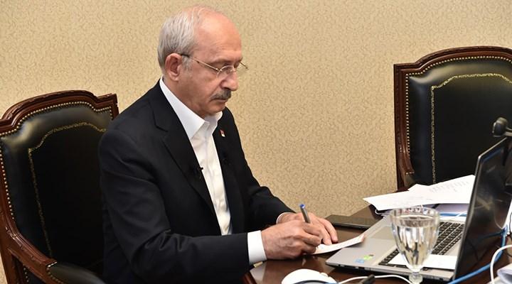 Kılıçdaroğlu, kardeşinin cenazesine kalabalık oluşmaması için katılmadı