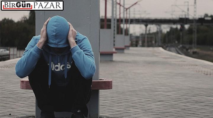 Psikiyatrist Dindar: Herkes kendi OHAL'ini  ilan etsin sözü dönemin özeti   Krizin panzehiri dayanışma