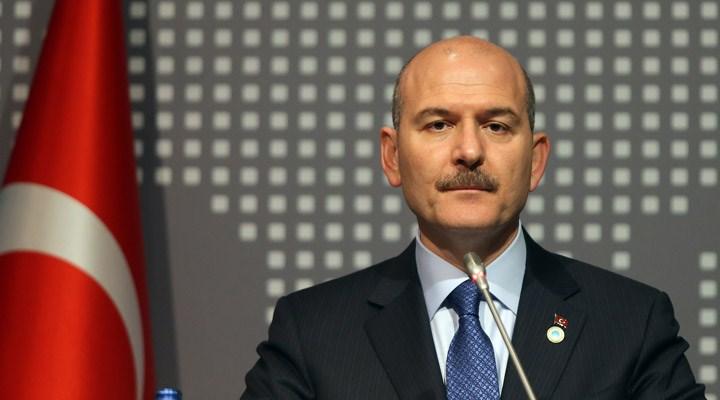CHP, İçişleri Bakanı Soylu ile görüştü: Belediye ödeneklerinden kesinti yapmayın