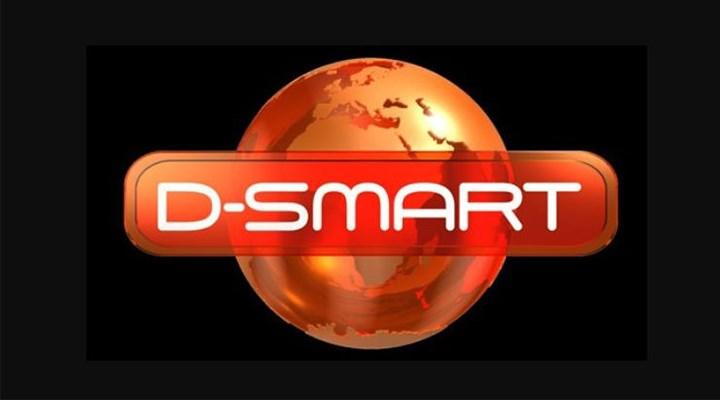 Digitürk'ten sonra D-Smart'tan da koronavirüs kararı: Tüm kanallar abonelere açıldı