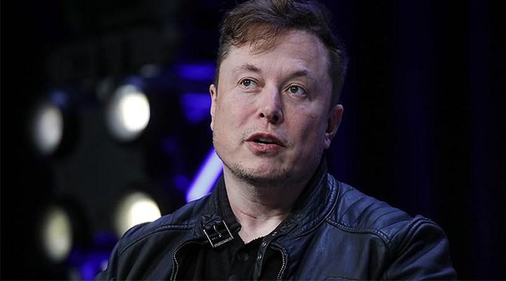 Elon Musk koronavirüs sözünü tuttu: ABD'ye 1000 adet solunum cihazı gönderdi