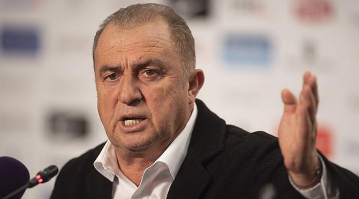 Galatasaray'da koronavirüs isyanı: TFF'ye istifa çağrıları