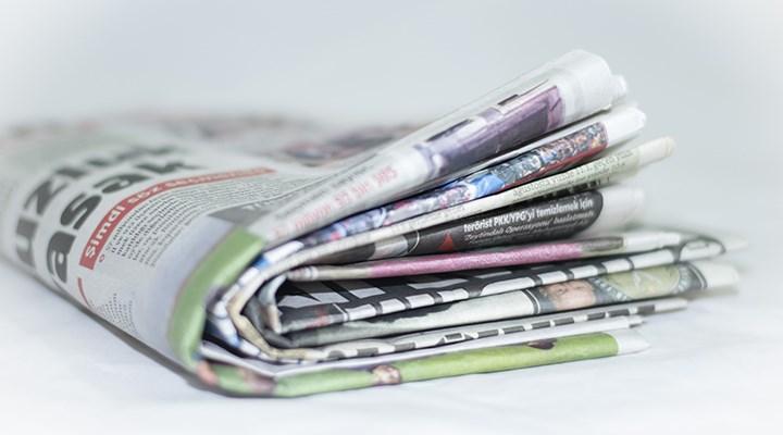 Gazetecilik için acil teşvik ve destek çağrısı