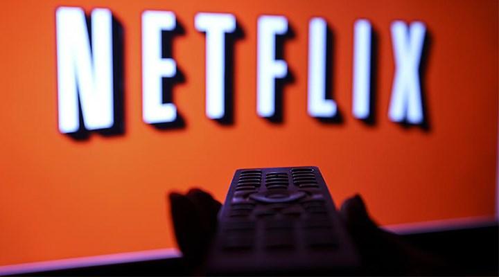 Gökçeada Belediyesi'nden evde kalma sözü verene Netflix hediyesi