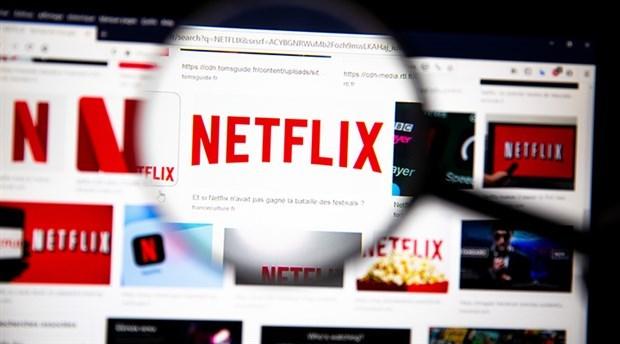 Netflix, nisan ayında yayınlanacak içerikleri açıkladı