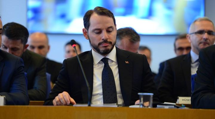 'Sağlık Bakanı'nın öne çıkması AKP'de üst katlardaki birilerini rahatsız etmiş'
