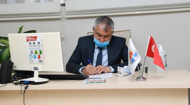 Adana Büyükşehir ve Çukurova Üniversitesi'nden Adanalılara psikolojik destek