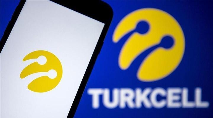 'Avukatlara borçluları arayın talimatı' verdiği öne sürülen Turkcell'den açıklama