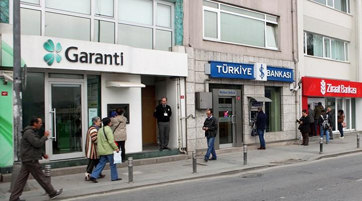 Bankalardan ödemelere koronavirüs ertelemeleri
