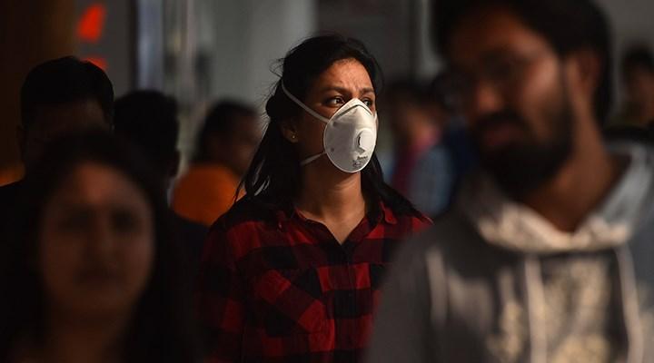 BM'den G-20 ülkelerine koronavirüs çağrısı